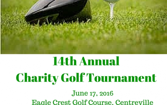 C4K Golf tournament2016